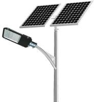 Buy cheap Solar LED light from wholesalers