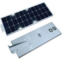 Buy cheap Solar LED light 90W 18V from wholesalers