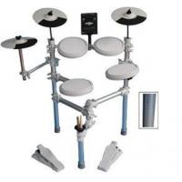 latest electric drum set buy electric drum set. Black Bedroom Furniture Sets. Home Design Ideas