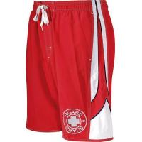 Wholesale TYR Men's Guard Aero Trunk Lifeguard Boardshort TGTR Red or Navy! from china suppliers