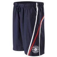 Wholesale TYR Men's Guard Trunk Lifeguard Boardshort SMBG Red Navy L from china suppliers