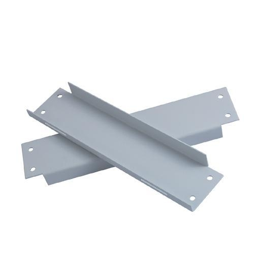 Quality ABB-SafeRing:Sheet-metal Bottom and front beam for sale