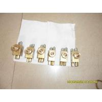 Wholesale Intelligent Control Nozzle Group from china suppliers