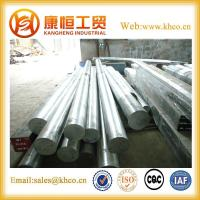 Wholesale 4140 ASTM/AISI Grade from china suppliers