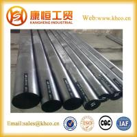 Wholesale Special HSS 3-20mm 3Cr2NiMnMo from china suppliers