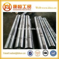 Wholesale Special HSS 3-20mm W6Mo5Cr4V2 from china suppliers