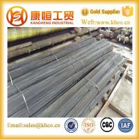 Wholesale New products Special HSS 3-20mm from china suppliers