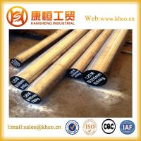 Wholesale Special HSS 3-20mm 3Cr17NiMo from china suppliers
