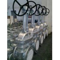 Wholesale Cast Gate Valve from china suppliers