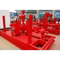 Wholesale Assembly Manifold from china suppliers