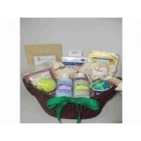 China Original Organic Dog Gift Basket on sale