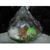 Wholesale Frisbee and Toys Basket from china suppliers