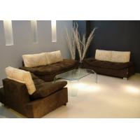 Buy cheap Sofa 2192Times from wholesalers