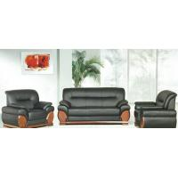 Buy cheap Sofa 2076Times from wholesalers