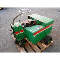 Buy cheap Aerators #40296 - 1997 Ryan GA24 Aerator from wholesalers