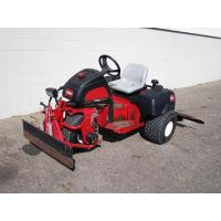 Buy cheap Bunker Rakes #42557 - 2011 Toro Sand Pro 5040 Bunker Rake from wholesalers