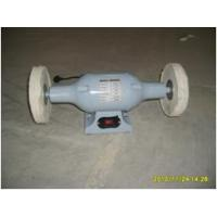 Buy cheap bench grinder PM-200 from wholesalers