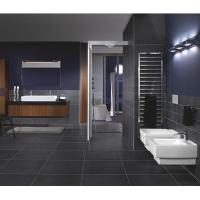Buy cheap Villeroy&Boch Id: 019 from wholesalers