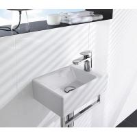 Buy cheap Villeroy&Boch Id: 024 from wholesalers