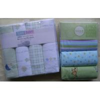 Wholesale Baby Products Baby Flannel Receivers from china suppliers