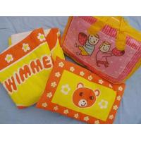 Wholesale Baby Products Baby Quilt Set from china suppliers