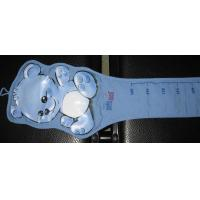 Wholesale Baby Products Baby Rulers from china suppliers