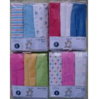 Wholesale Cotton Muslin Wraps from china suppliers