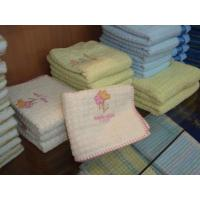 Wholesale Towels Towel from china suppliers