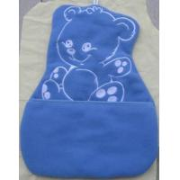 Wholesale Baby Products Baby Bags from china suppliers