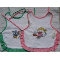 Wholesale Baby Products Baby Bibs from china suppliers