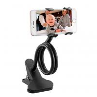 Wholesale clip holder stand for cell phone from china suppliers