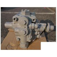 Wholesale SWING VALVE MANUAL CONTROL from china suppliers