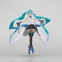 Wholesale Action Figures Hatsune Miku from china suppliers