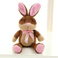 Wholesale Stuffed Animals & Plush Toys Rabbit Roger from china suppliers