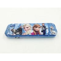 Wholesale Stationery pencil box CF205-68-23 Jie from china suppliers