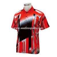 Wholesale buy polo shirts for cheap sourcing products from china from china suppliers