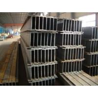 Wholesale Metal Profile Decking Roll Forming / Floor Steel Decking Sheet from china suppliers