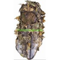 Wholesale 3D Sneaky Facemask from china suppliers
