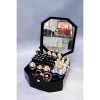 Wholesale Acrylic Beauty Storage Drawers Box from china suppliers