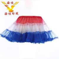 China Cute hot sale color baby toddler girl customized size fancy tutu dresses for kids on sale