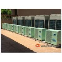 Buy cheap 1 HP - 5 HP Aquarium Water Chiller For Fish Tank , Small Water Chiller Units from wholesalers