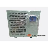 Buy cheap Air Cooled Commercial Water Chiller 2HP for Aquarium / Hydroponic / Fish / Pond from wholesalers