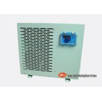 Buy cheap Professional Aquarium Water Chiller And Heater For Hydroponics Fish Tank from wholesalers