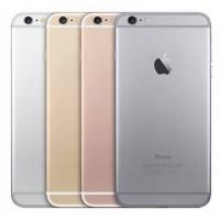Wholesale Mobile Phone Apple Iphone 6S--16GB/64GB/128GB Item No: 5372 from china suppliers