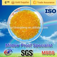 Wholesale color change silica gel desiccant from china suppliers