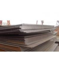 China ASTM A240 304 316 Stainless Steel Sheet with Mirror Finish on sale