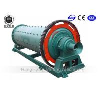Wholesale Dry Ball Mill ,Ball Mill, Mill from china suppliers