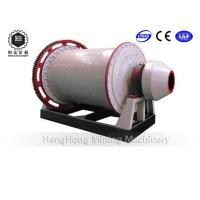 Wholesale Wet Ball mill from china suppliers