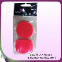 Buy cheap Beauty Accessories ITEM#:4188 from wholesalers