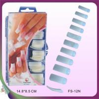 Buy cheap Beauty Accessories ITEM#:82066-3 from wholesalers